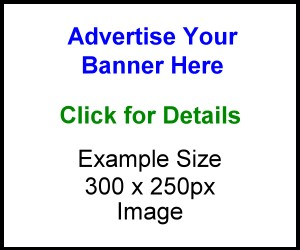 example300x250.jpg