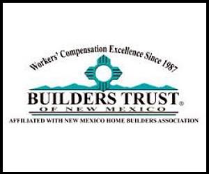 builders-trust.jpg