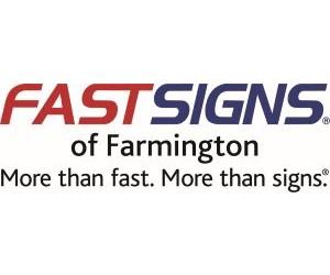 Fast-Signs.jpg