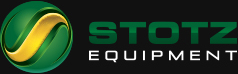 stotzdealer-logo.png